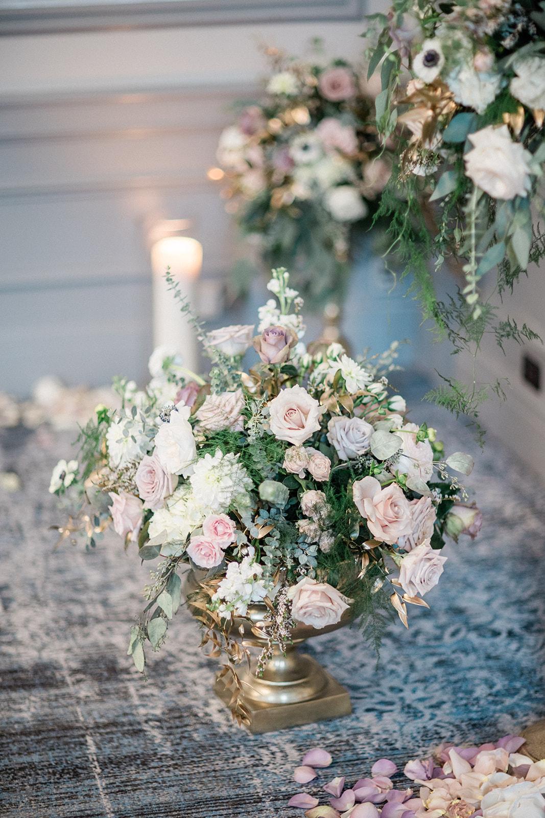 LisaCatherinePhotography_Jasmeen&Darren_Wedding-838_websize.jpg