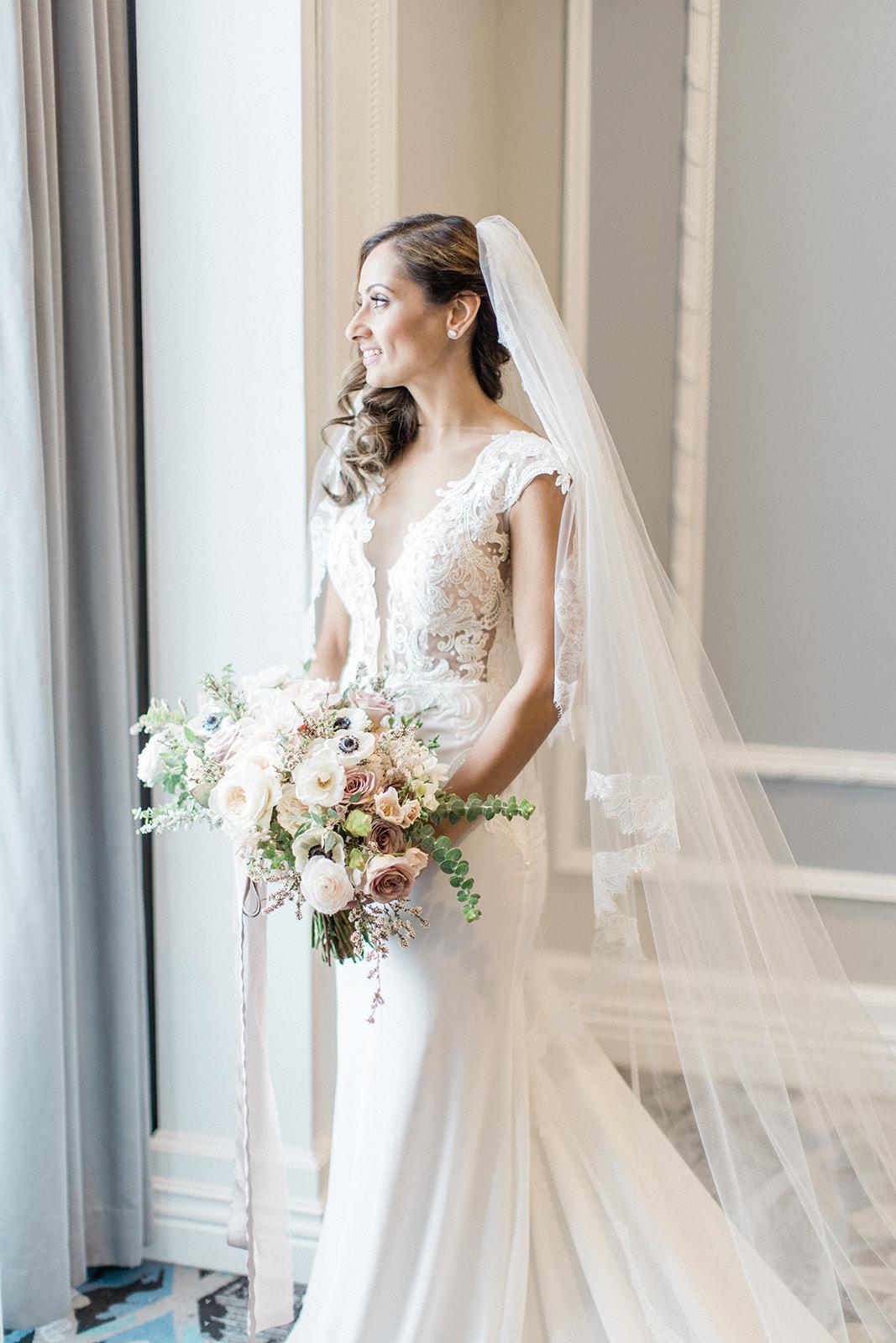LisaCatherinePhotography_Jasmeen&Darren_Wedding-1056_websize.jpg