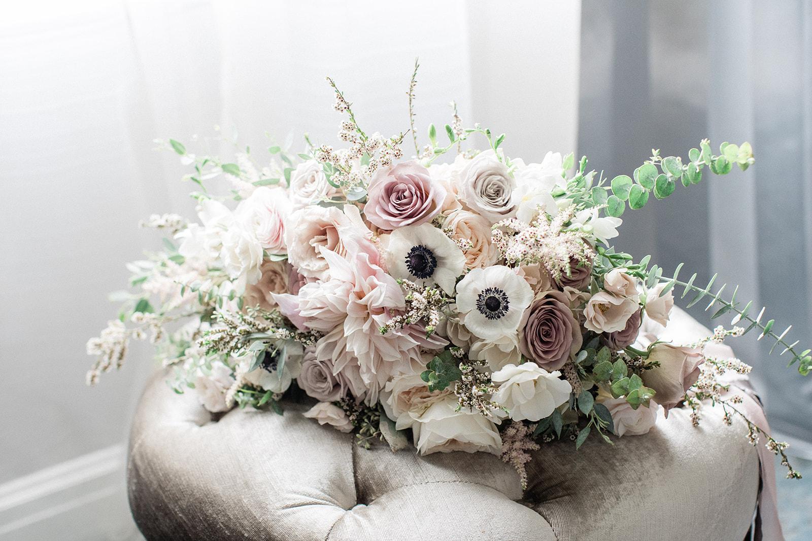 LisaCatherinePhotography_Jasmeen&Darren_Wedding-1305_websize.jpg