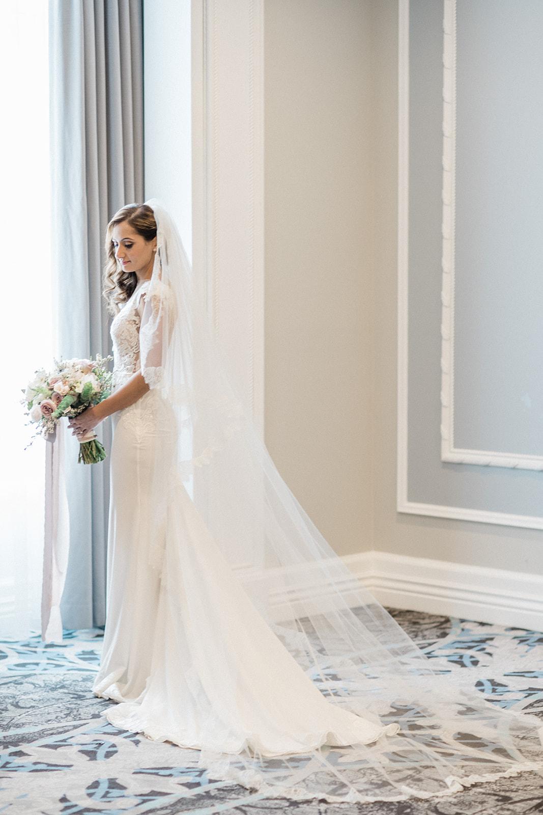LisaCatherinePhotography_Jasmeen&Darren_Wedding-1072_websize.jpg
