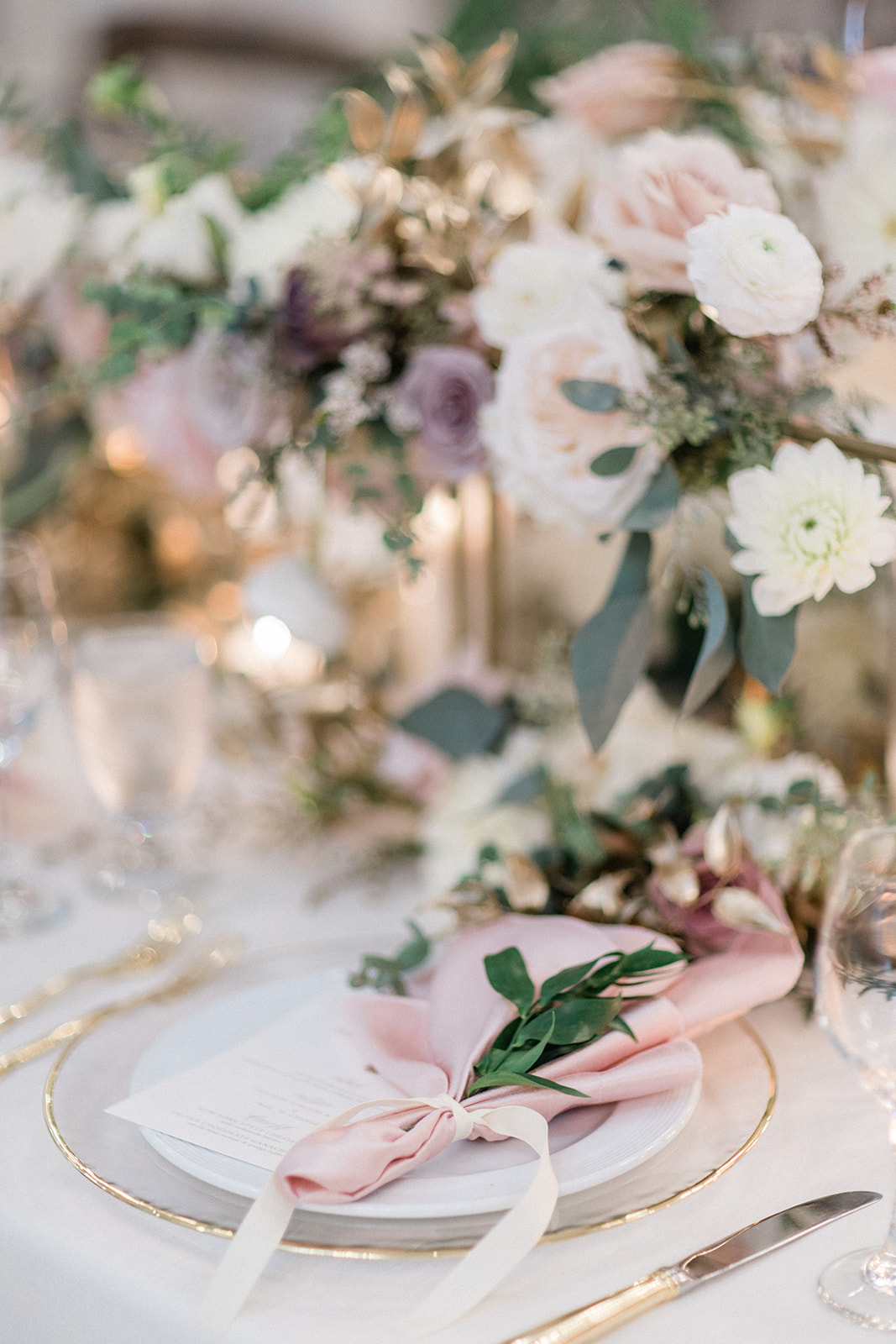 LisaCatherinePhotography_Jasmeen&Darren_Wedding-377_websize.jpg