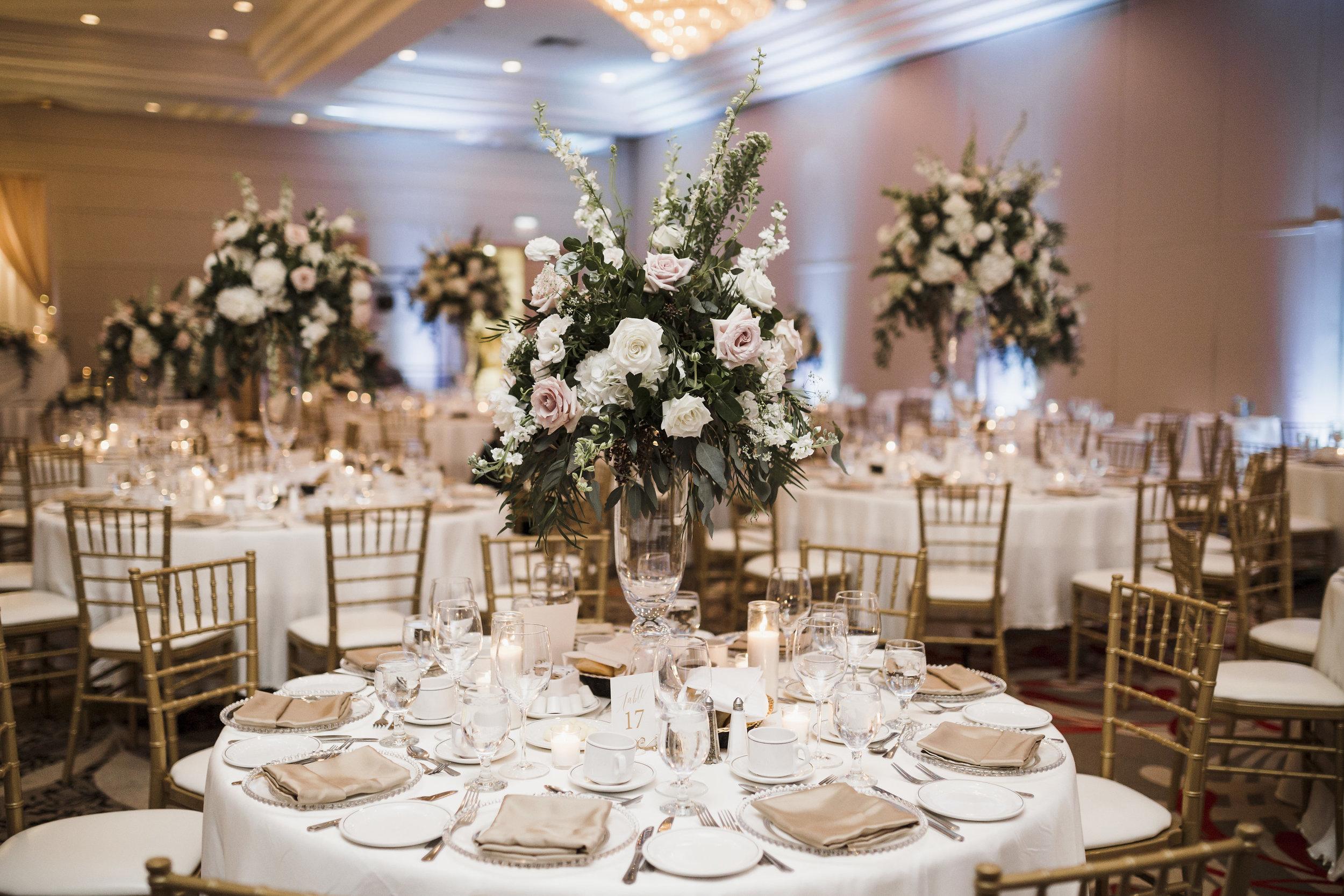 AndreaTom_wedding_finals_475.jpg