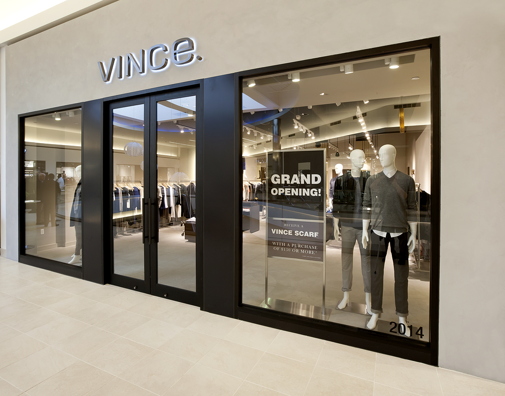 Only Now! Vince New Year Clearance Buy Cheap. None Coupon Code. Up to 60% off Sale Styles (Including Cashmere + Leather)