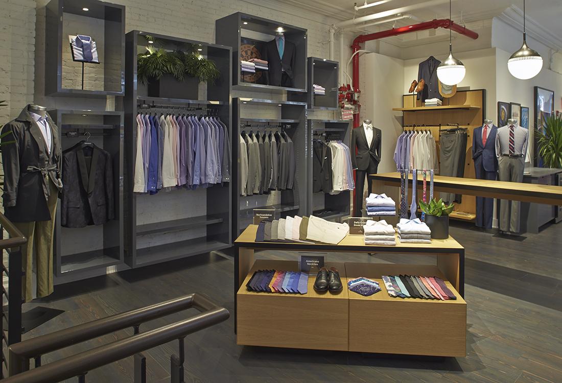 Bonobos17thStreetStore_PateEng_0006.jpg