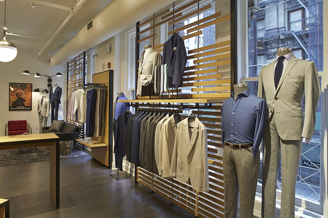 Bonobos17thStreetStore_PateEng_0007.jpg