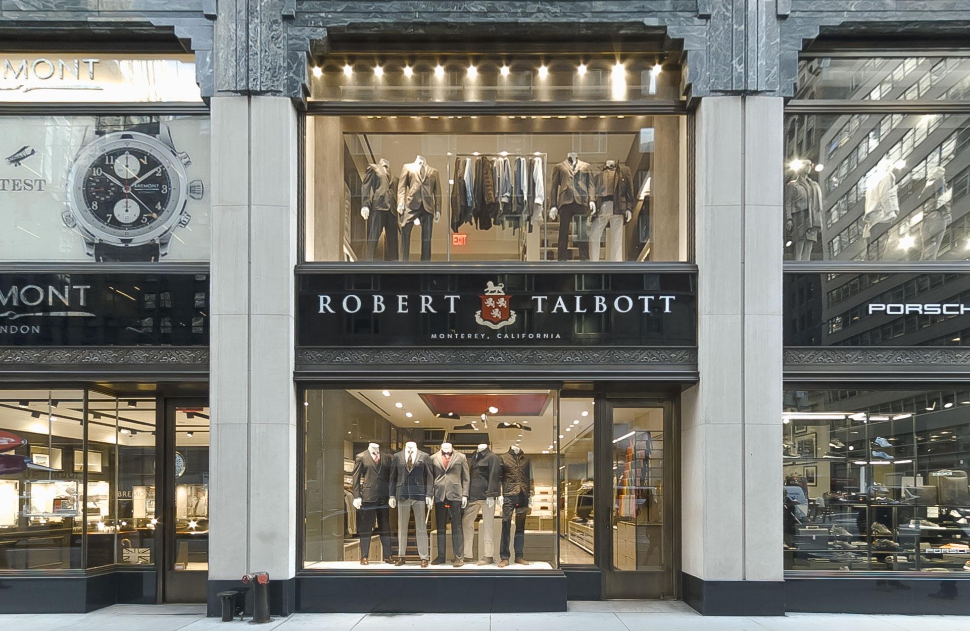 Robert Talbott Madison_28.JPG