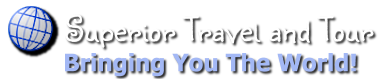 Superior Travel and Tour