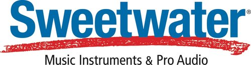 Sweetwater Music Instruments & Pro Audio