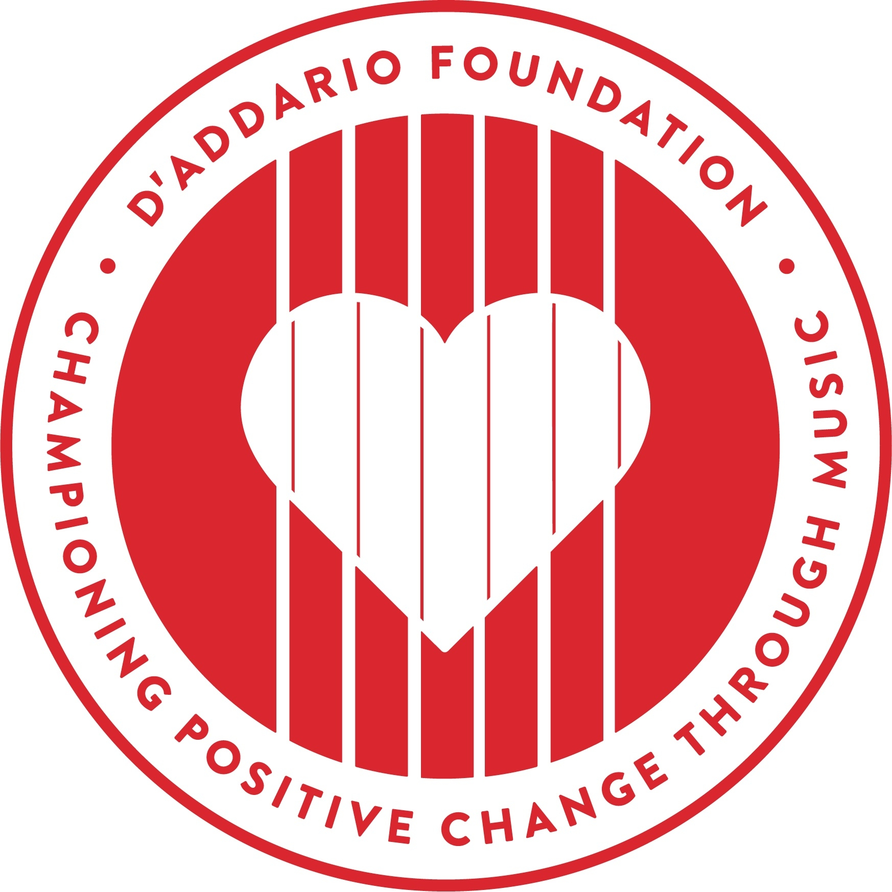 Foundation_Logo_New_2017.jpg