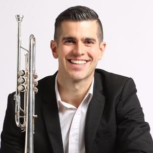 Michael Martin , Boston Symphony Orchestra