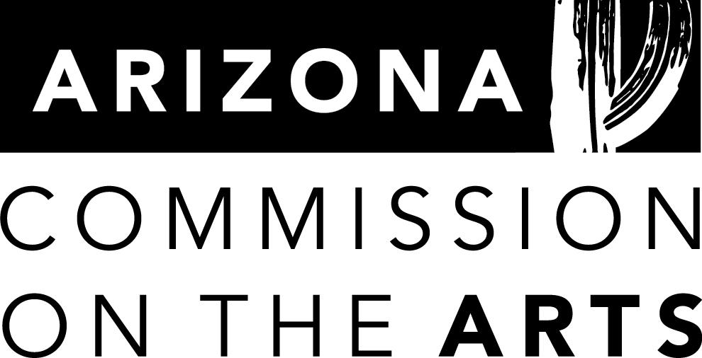 AZ-Comm-Arts-1C-Logo-K-ƒ.jpg