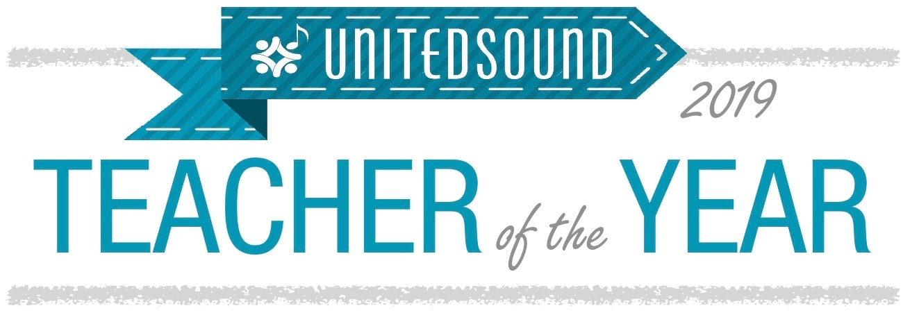 Teacher of the year banner_page-0001 2.jpg