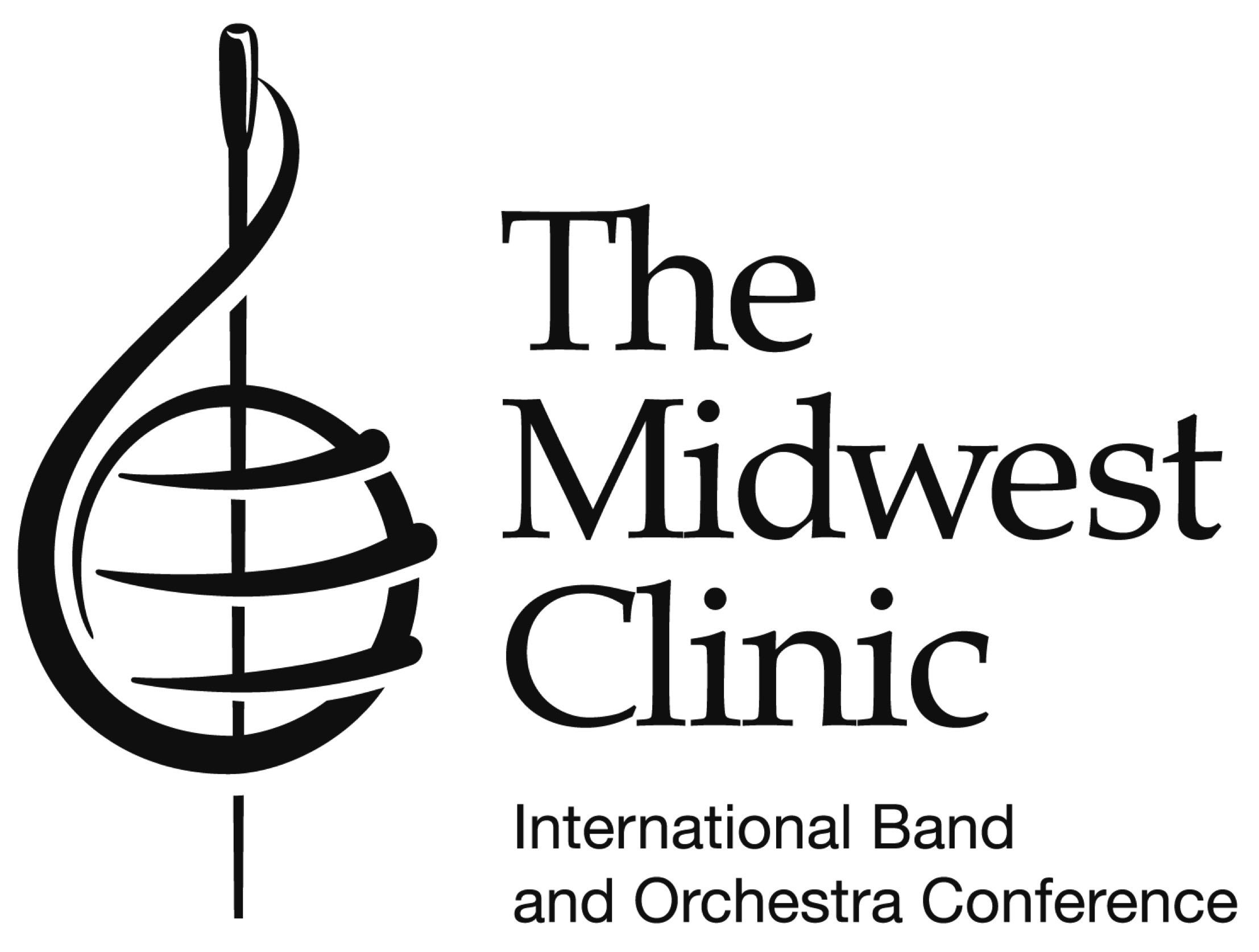 Midwest black logo.jpg