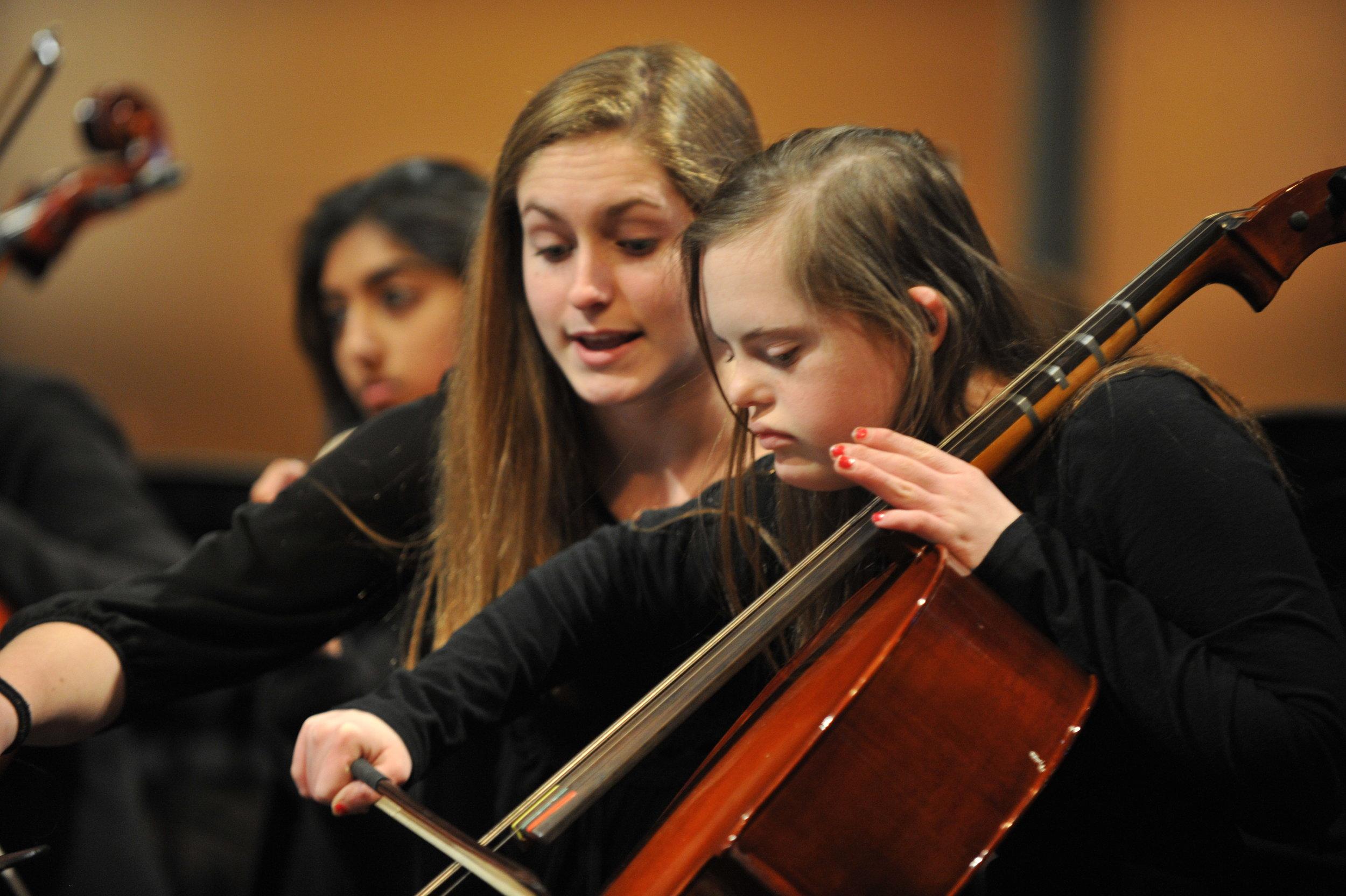 cello girls.jpg