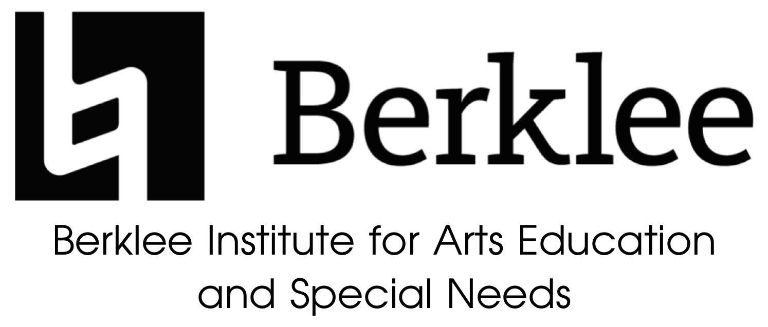 Berklee Institute for Arts Education and Special Needs