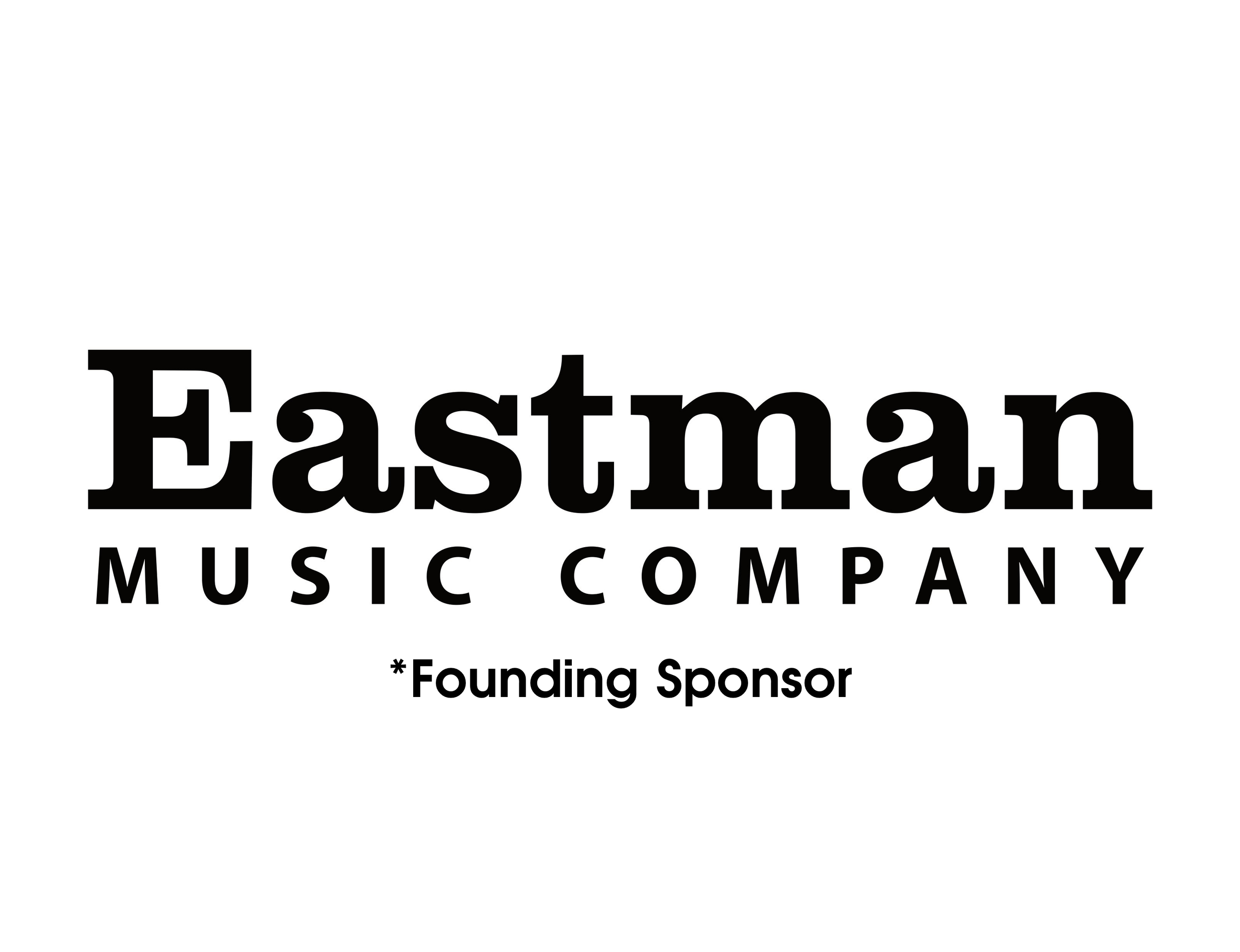 Eastman Founding logo.png