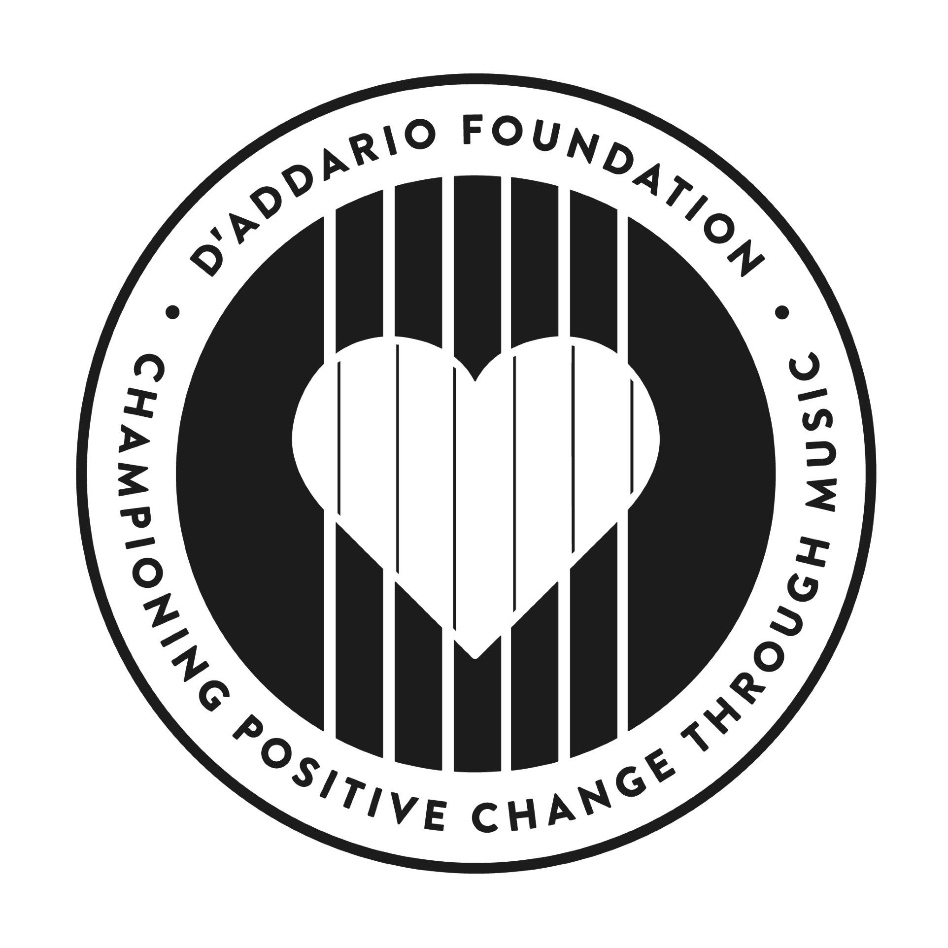 D'Addario Black circle logo.jpg