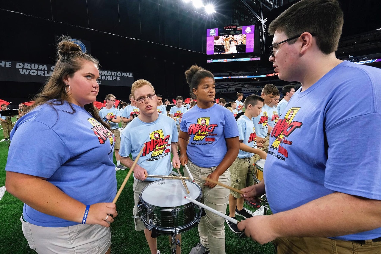 field drum.jpeg