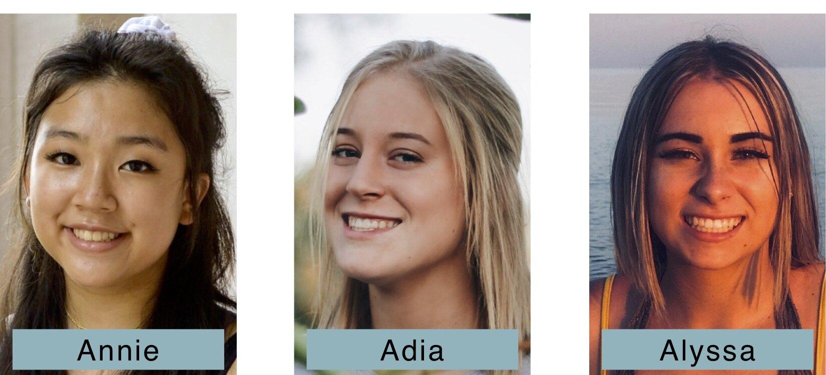 Annie Adia Alyssa.jpg