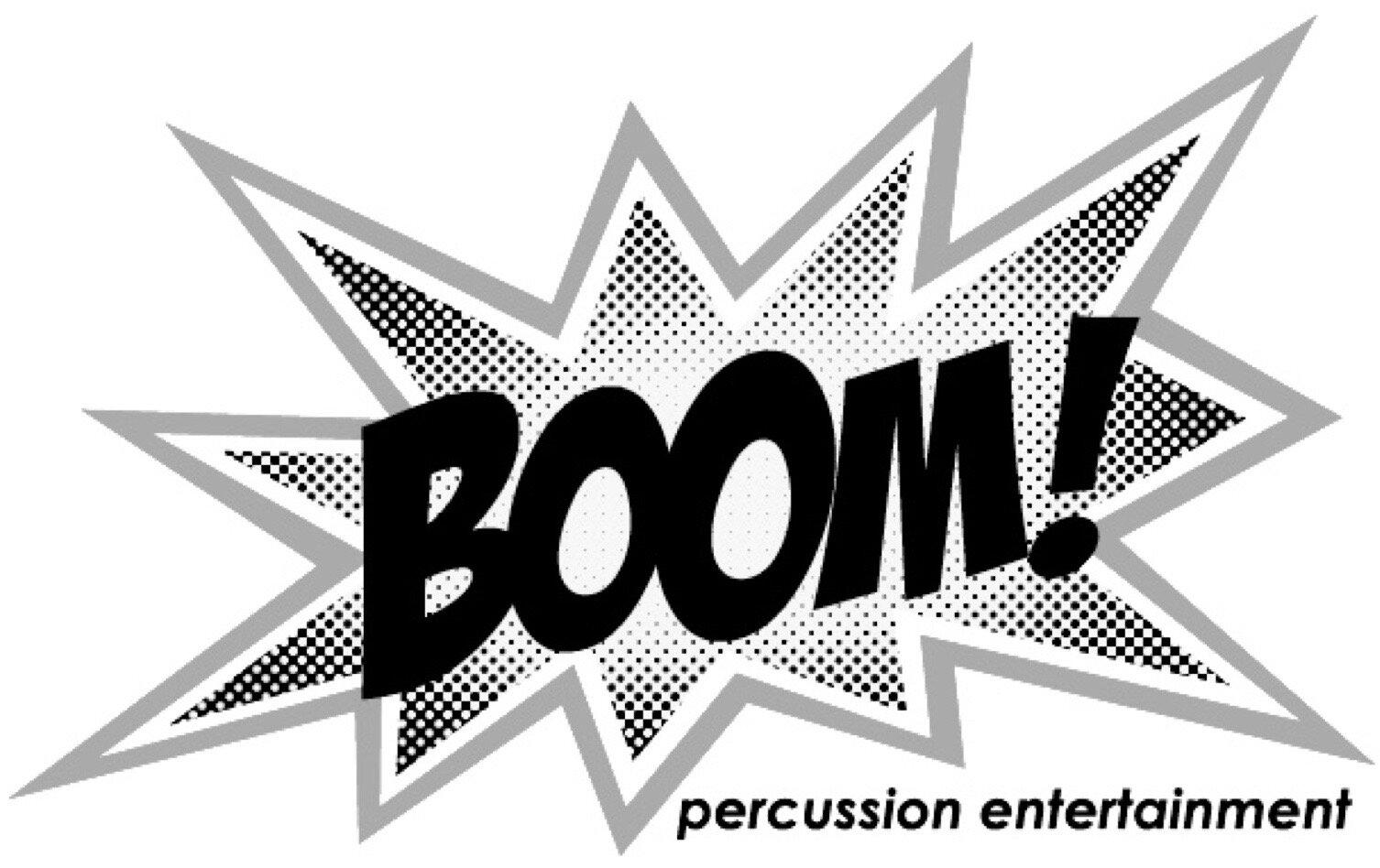 Boom BW logo.jpg