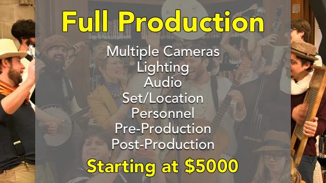 full production.jpg