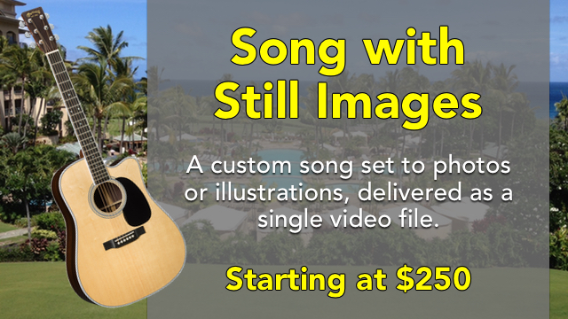 song w images.jpg