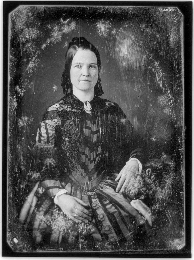MTL circa 1847 (phot credit Library of Congress).jpg