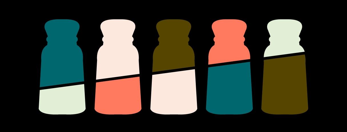 Pepperologie-block.jpg