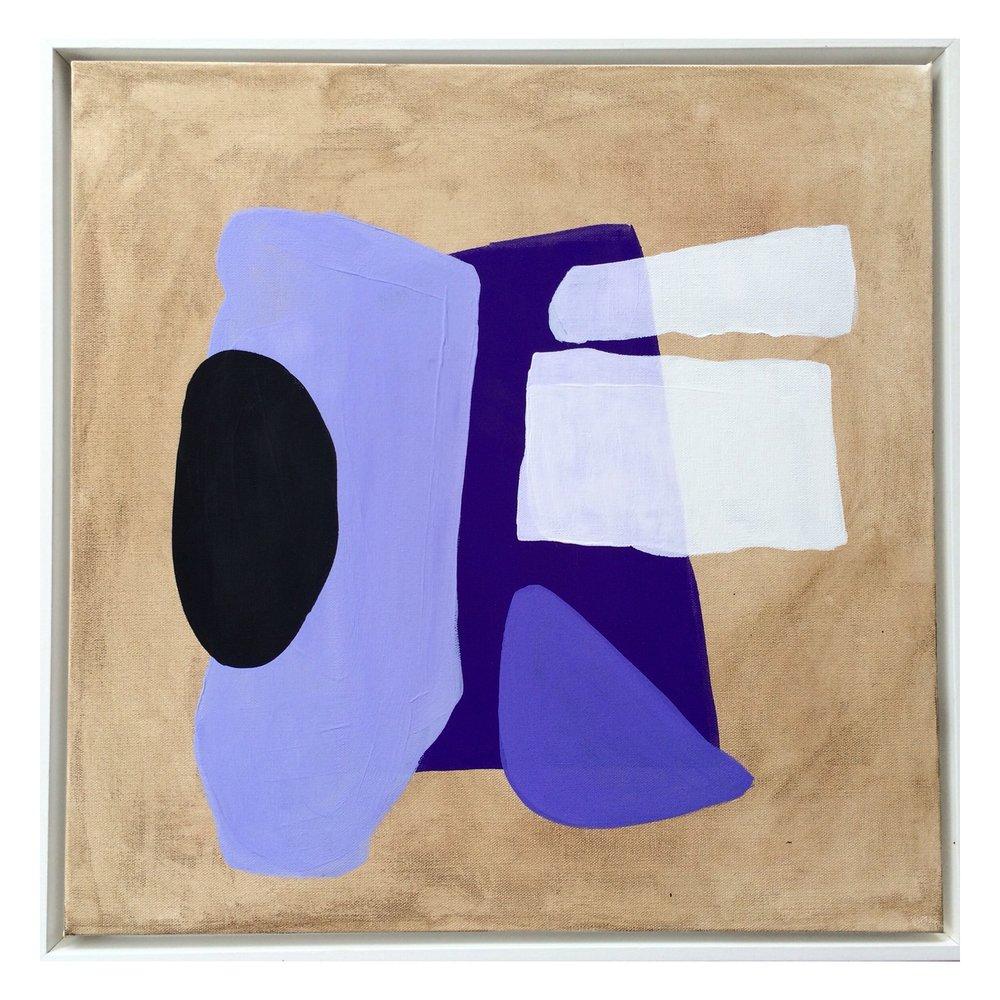 Blue+Violet+in+float+frame,+20x20,+$650.jpg