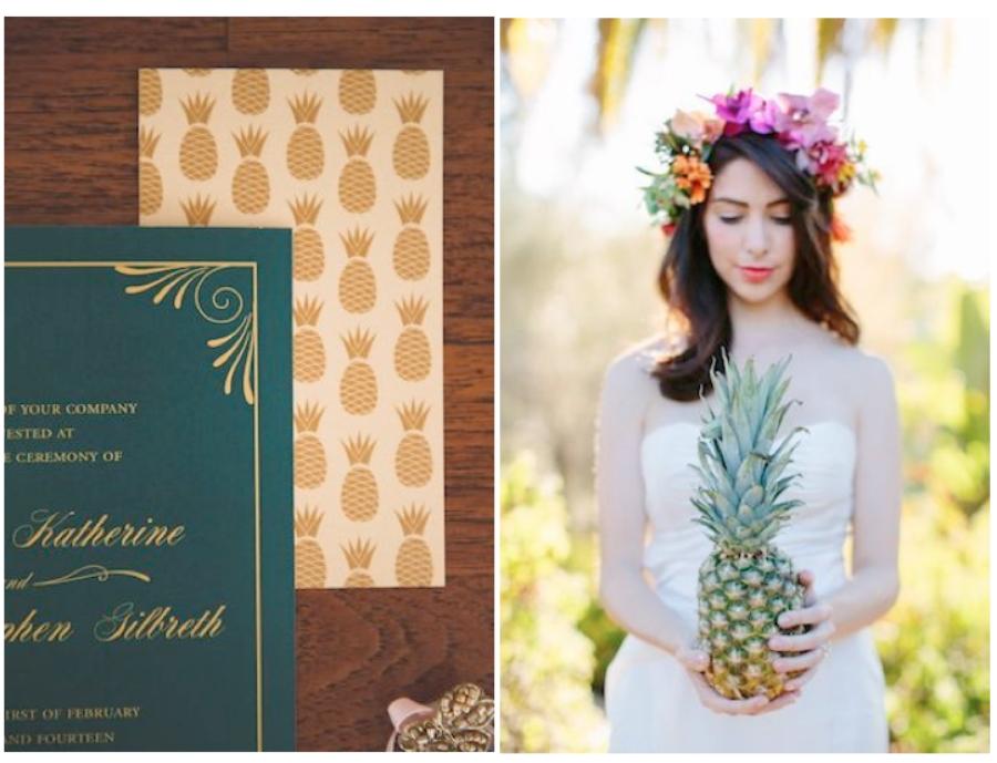 Burnett's Boards  wedding  1 ,  2