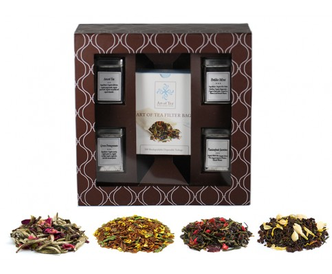 award_winning_tea_sampler_2.jpg