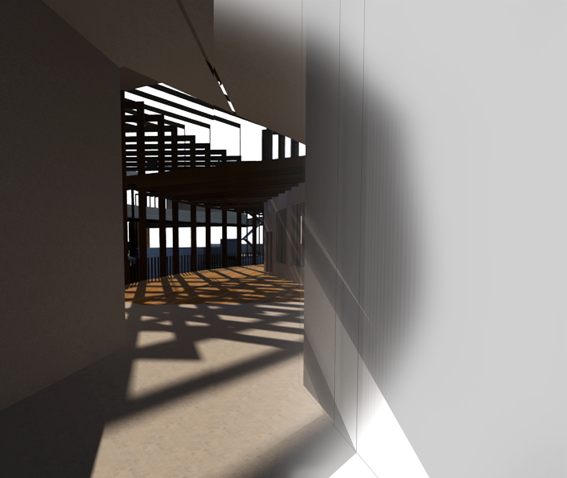 entrance hallway - hybridedit.jpg