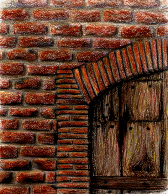 Brick Study_2.jpg