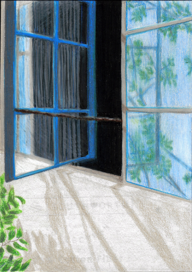 Window_by_SinkingSilence_2.jpg