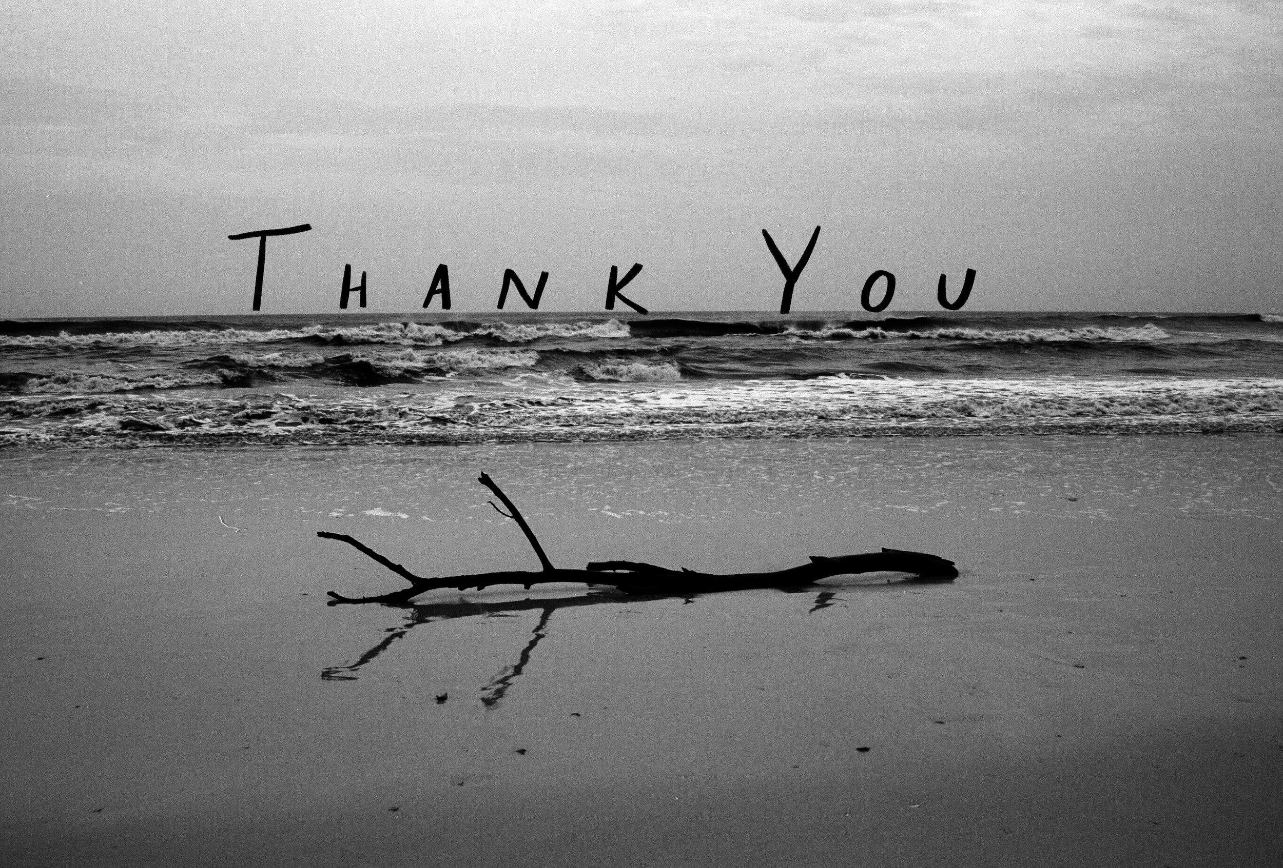 thankies.jpg