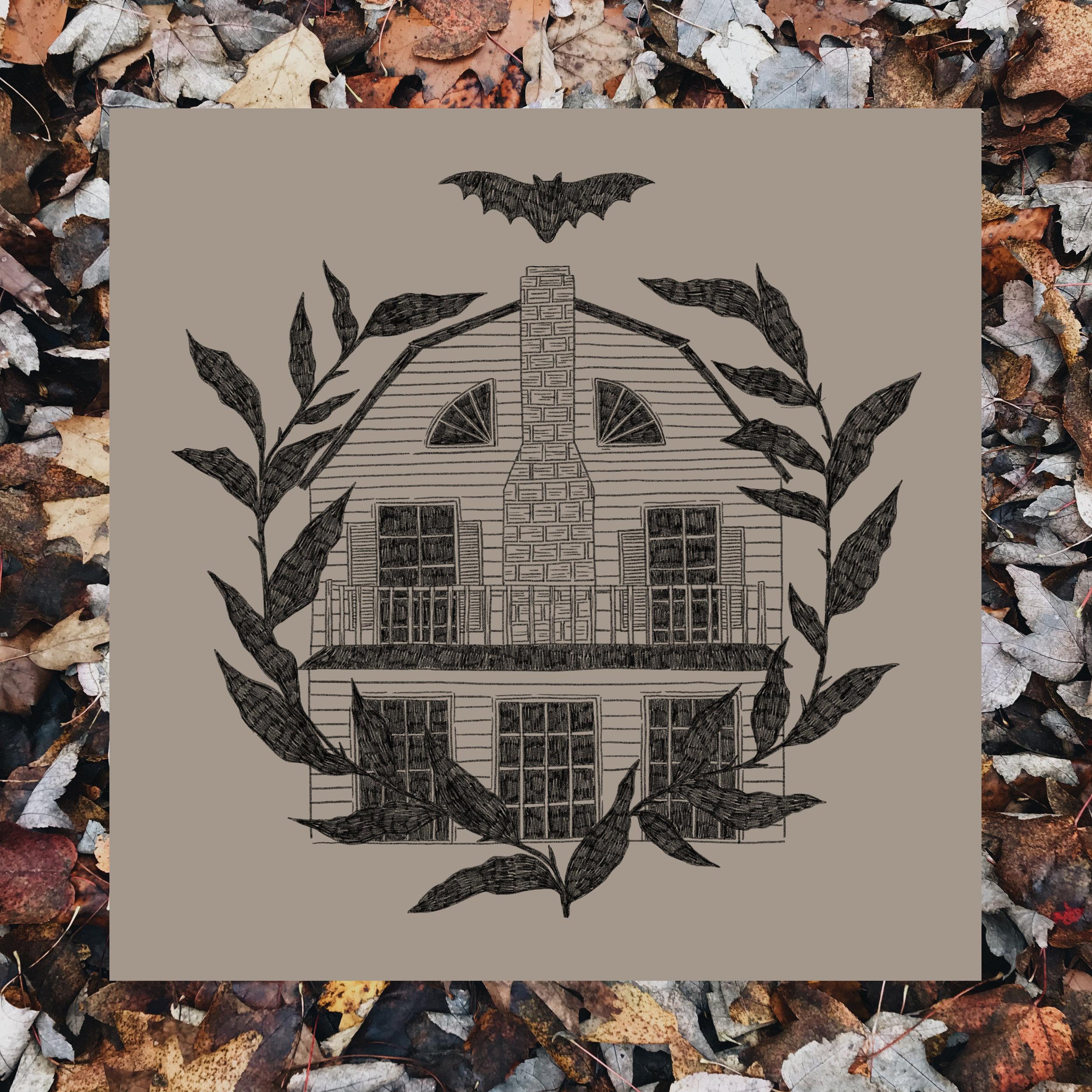 spookhouse.jpg