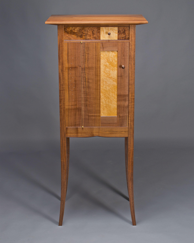 tall cabinet 1.jpg
