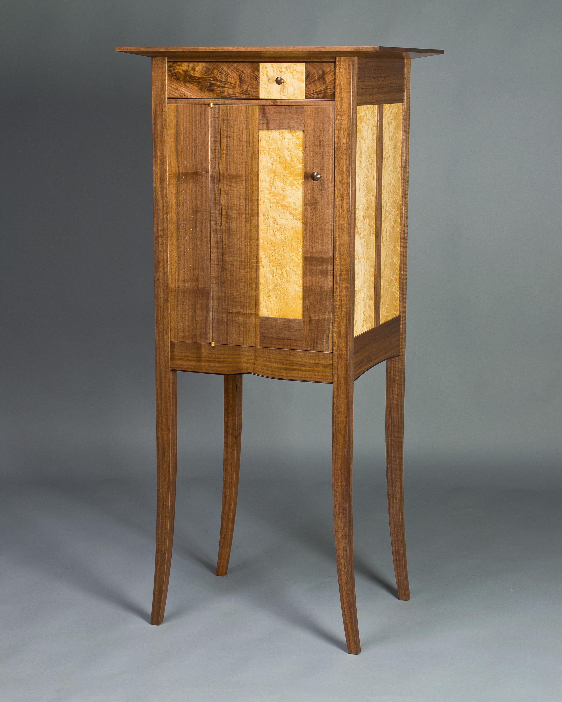 tall cabinet 2.jpg
