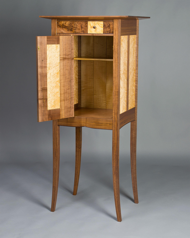 tall cabinet 3.jpg