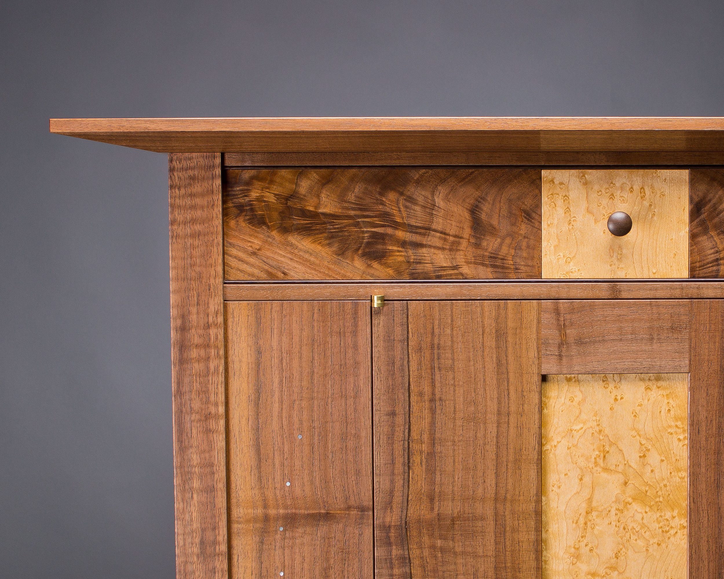 tall cabinet 4.jpg