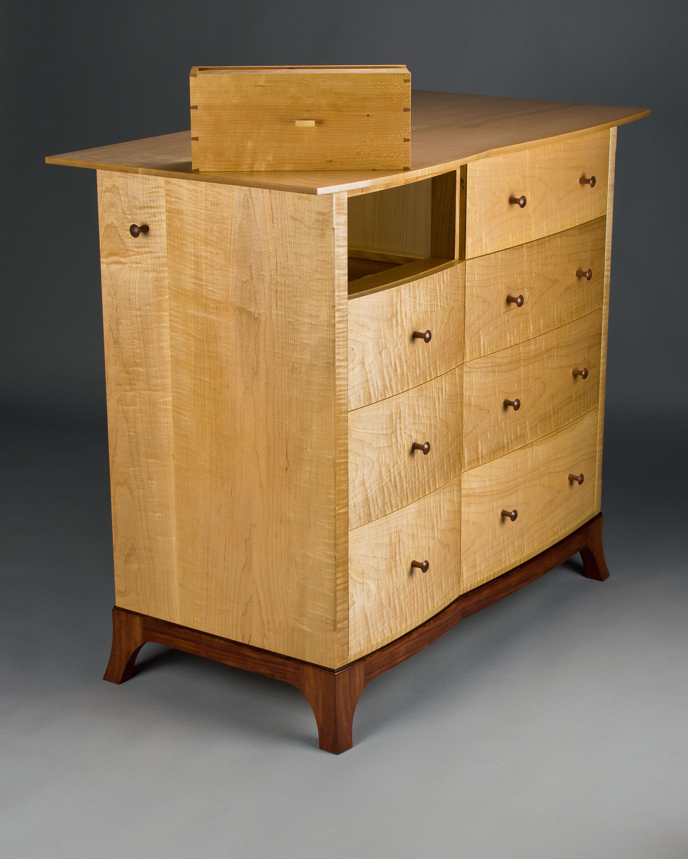 hidden-compartment-in-dresser.jpg