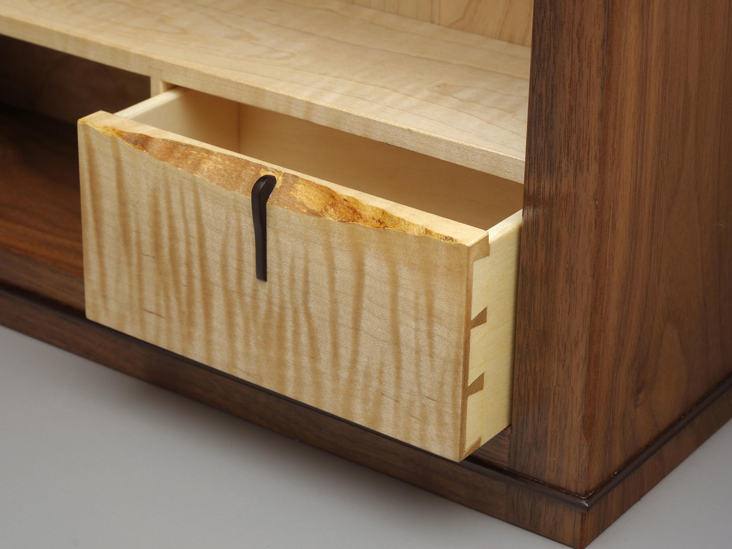 Walnut wall cabinet 3.jpg