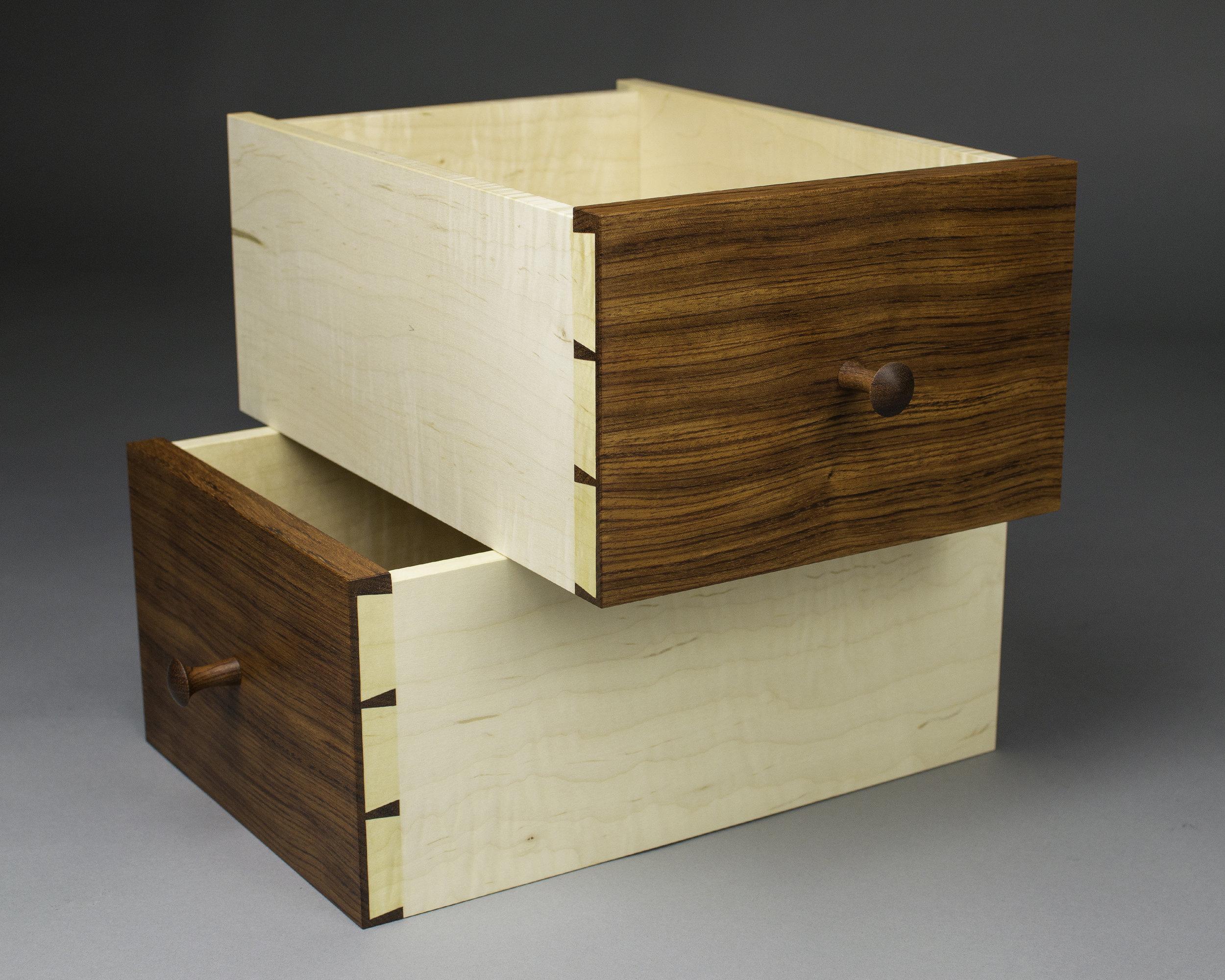hand cut dovetail drawers.jpg