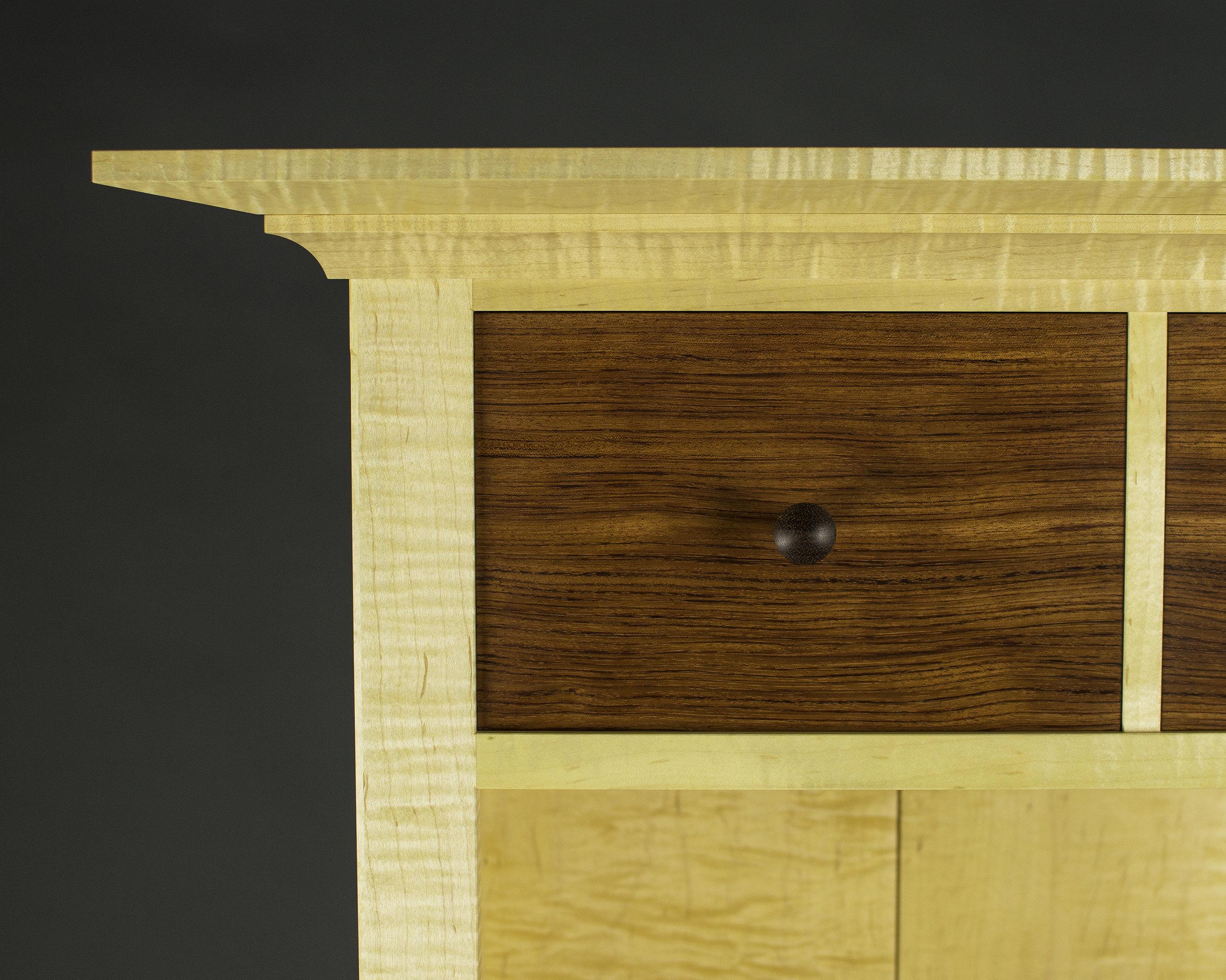 studio furniture bookcase.jpg