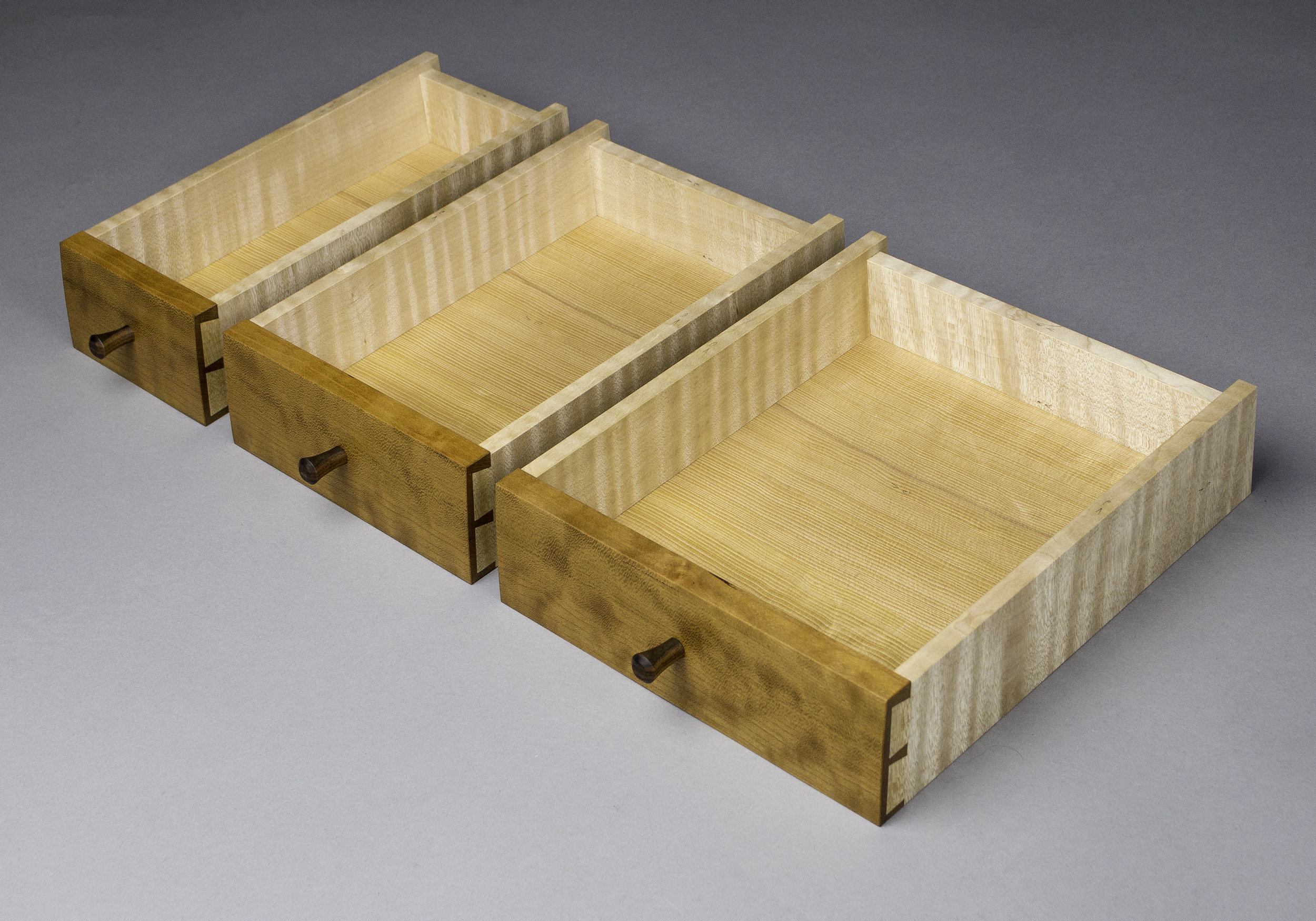 small drawer custom side table.jpg