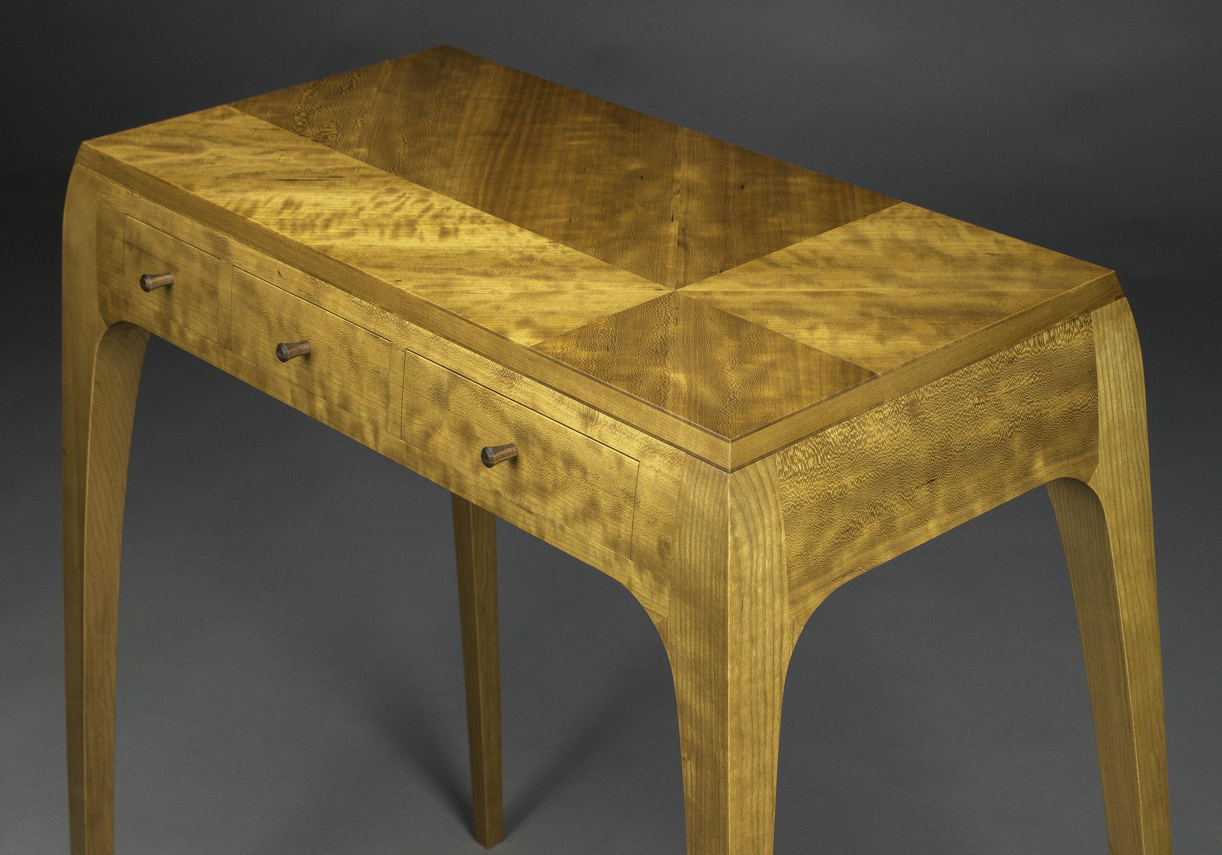custom furniture side table.jpg