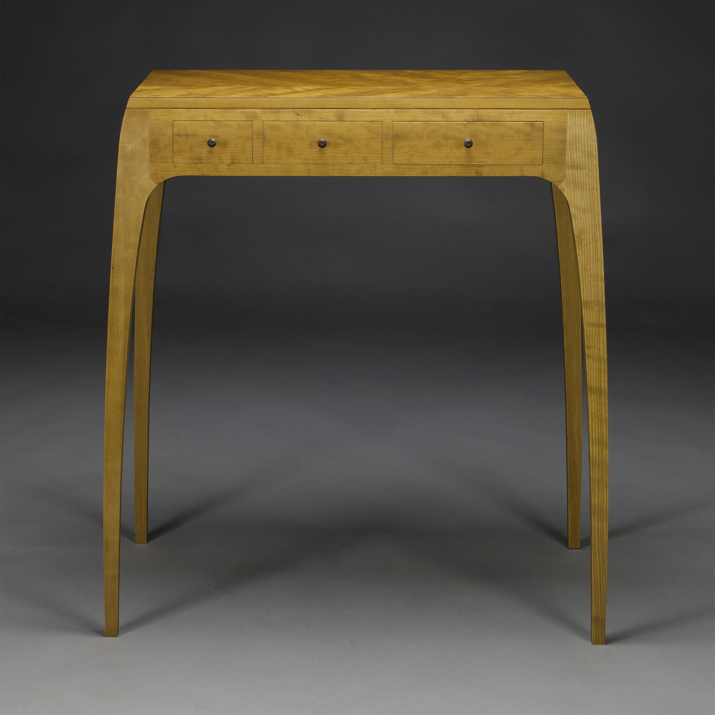 hand shaped side table.jpg