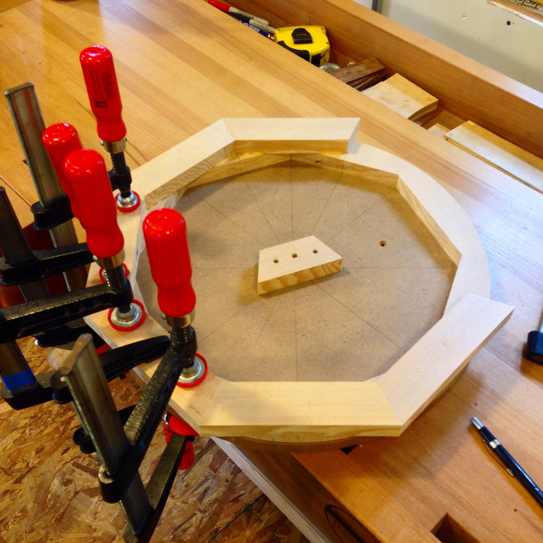 brick laid table apron.JPG