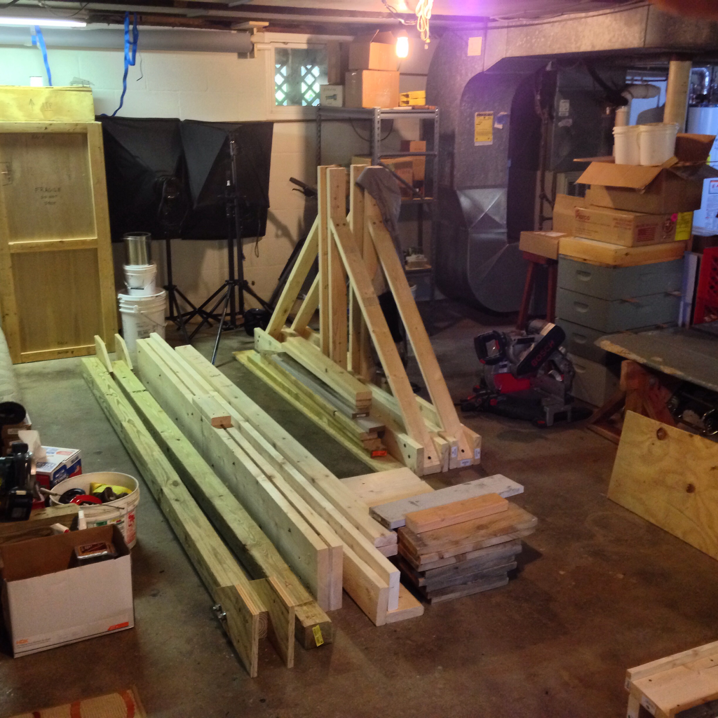 woodworking machinery move.JPG