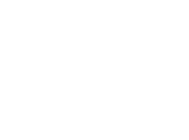 Move Puzzle.png